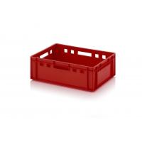 Ящики для пищевой промышленности
