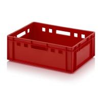 Ящики для мясных продуктов