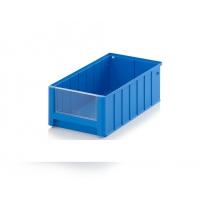 Ящики для стеллажного хранения