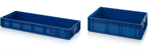 Maxi KLT containers