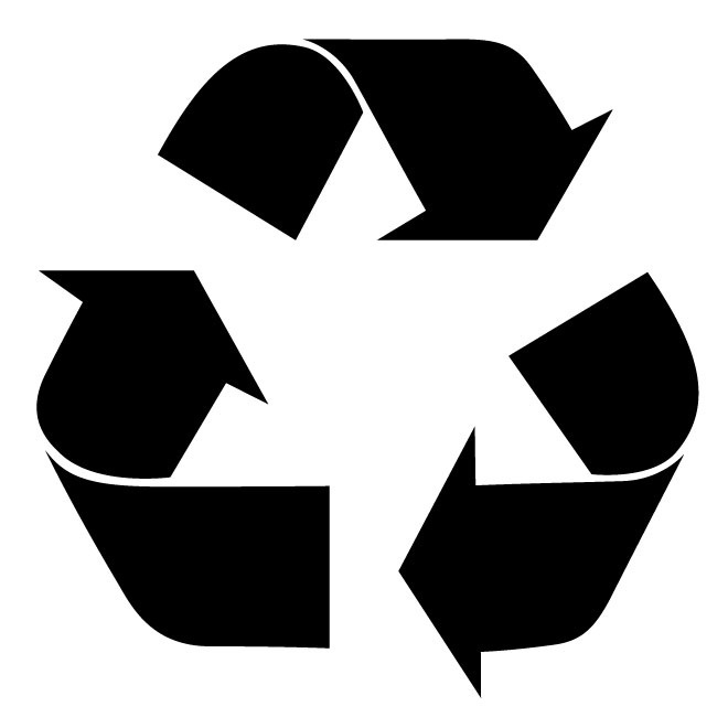 Recycle Icon 1